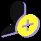 icon-1_optimized